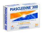 PIASCLEDINE 300 mg, gélule à SAINT CHRISTOLY DE BLAYE