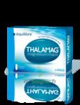 Thalamag Equilibre 30 gélules à SAINT CHRISTOLY DE BLAYE