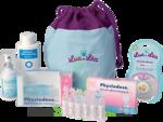 Trousse «Mes indispensables à la maternité» à SAINT CHRISTOLY DE BLAYE