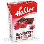 HALTER BONBONS SANS SUCRES FRAMBOISE CHOCOLAT à SAINT CHRISTOLY DE BLAYE