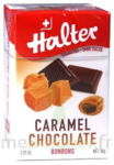 HALTER BONBONS SANS SUCRES CARAMEL CHOCOLAT à SAINT CHRISTOLY DE BLAYE
