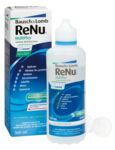 RENU, fl 360 ml à SAINT CHRISTOLY DE BLAYE