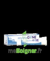 MYLEUGYNE 1 %, crème à SAINT CHRISTOLY DE BLAYE