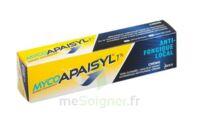MYCOAPAISYL 1 % Cr T/30g à SAINT CHRISTOLY DE BLAYE