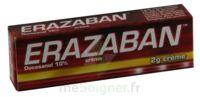 ERAZABAN 10 %, crème à SAINT CHRISTOLY DE BLAYE