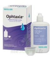 OPHTAXIA, fl 120 ml à SAINT CHRISTOLY DE BLAYE