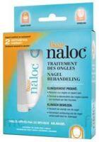 NALOC TRAITEMENT DES ONGLES, tube 10 ml à SAINT CHRISTOLY DE BLAYE