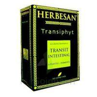 HERBESAN TRANSIPHYT, bt 90 à SAINT CHRISTOLY DE BLAYE