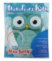 THERAPEARL Compr kids blue berry B/1 à SAINT CHRISTOLY DE BLAYE