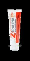Z-Trauma (60ml) mint-elab à SAINT CHRISTOLY DE BLAYE