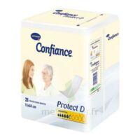 CONFIANCE PROTECT D 5,5G Protection droite 15x60cm à SAINT CHRISTOLY DE BLAYE