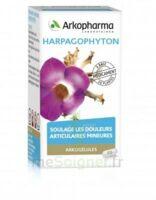 ARKOGELULES HARPAGOPHYTON, 45 gélules à SAINT CHRISTOLY DE BLAYE