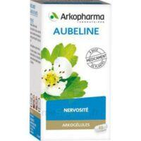 AUBELINE ARKOGELULES, gélule Fl PVC/45 à SAINT CHRISTOLY DE BLAYE
