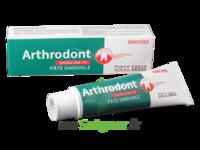 ARTHRODONT 1 % Pâte gingivale T/80g à SAINT CHRISTOLY DE BLAYE
