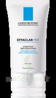 Effaclar MAT Crème hydratante matifiante 40ml à SAINT CHRISTOLY DE BLAYE