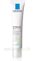 Effaclar Duo+ SPF30 Crème soin anti-imperfections 40ml à SAINT CHRISTOLY DE BLAYE